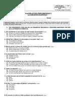 LECTURA COMPLEMENTARIA N°7 (LA CAMA MÁGICA DE BARTOLO).doc