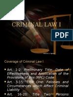48723526-Criminal-Law-1-for-Criminology-Students.pptx
