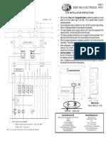 Catalogo SA Ingles AUMA | Switch | Actuator on bettis actuator diagrams, primary metering diagrams, 2005 chevrolet hd diesel engine diagrams,