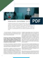 460841Internacion Domiciliaria.pdf