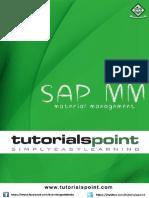 sap_mm_tutorial.pdf