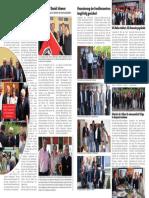 OV Zeitung Innen 2016 02
