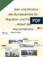 Das-Asylverfahren-der-Weg-eines-jeden-Asylbewerbers.ppt.pptx
