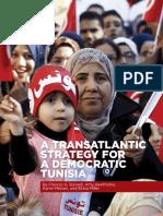 A Transatlantic Strategy for a Democratic Tunisia Web 0607