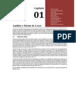 Capitulo_01_Losa.pdf