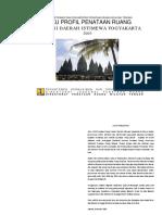 diy trw.pdf