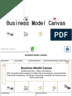 Business Model Canvas-KS[2]