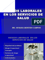 Riesgos Laborales Susana Expo
