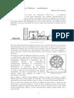 TeorMaqSincrona.pdf