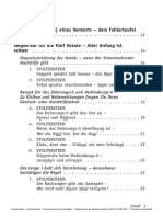 978-3-19-257493-1_Inhalt.pdf