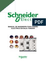 Manual Ingenieria