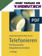 Backwinkel_Holger_-_Telefonieren_Professionell.pdf