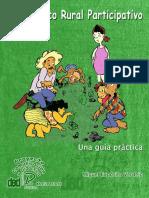 Diag. Rural Participativo.pdf
