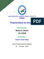 Tarea 01 Organizacion de Grupos (4)