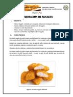 NUGGET.pdf