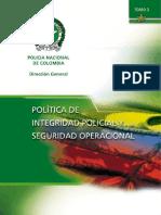 TOMO III Politica de Integridad Policial y Seguridad Operacional.pdf
