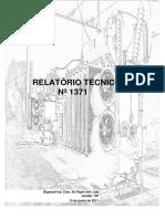 RT 1371 - Bignardi_Manutenção Preventiva.pdf