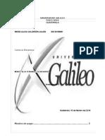INVESTIGACIÓN 3 - Comercio Electrónico(3).Pptx