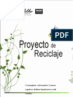 pryecto-131126133302-phpapp01