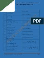 Imad Zak Group_Sistemas de Ecuaciones No Lineales Con Clave de Respuestas