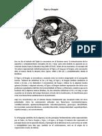 Tigre y dragon (Alquímia Interna).pdf