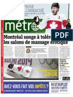 metromontréal13.pdf