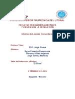 Informe Lab Com 1-2