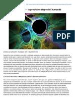 -Multi dimensionnalité  la prochaine étape de lhumanité.pdf