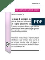 Tema1 Visual Basic
