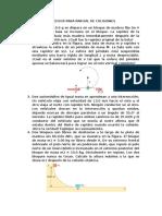 ejercicios-para-parcial-de-colisiones.docx