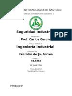 seguridad industrial.docx