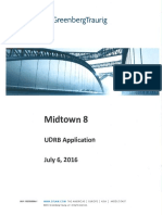 Midtown 8