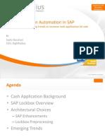 SAP_AR_Rec_Mgmt.pdf