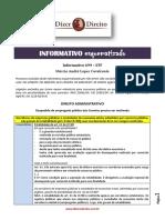 Info 699 STF.pdf