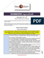Info 701 STF.pdf