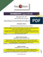 Info 703 STF resumido.pdf