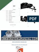 Array - master broom catalogue   tractor   manufactured goods  rh   scribd com