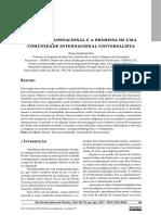 Direito Transnacional e a premissa de uma comunidade internacional universalista (2).pdf