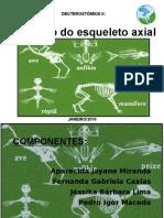 Evolução-do-esqueleto-axial.pptx