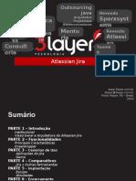 3layer Atlassian Jira Apresentacaopadrao 101007011834 Phpapp01