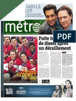 metromontréal15.pdf