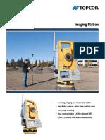 Aplicación Modelamiento Numérico 1.pdf