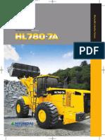 HL780-7A_new_es_low