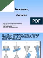 Secciones_Conicas.ppt