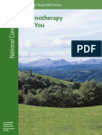chemotherapy-and-you.pdf