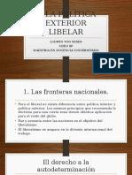 Presentación-capitulo-3.pptx