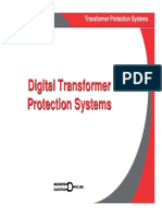 digitaltransformerprotectionsystemsetuprev-080710-160323224806.pdf