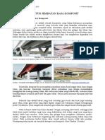 Komposit Baja.pdf