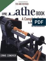 The Lathe Book(2001)BBS.pdf