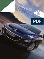 2011-MazdaCX7-esp.pdf